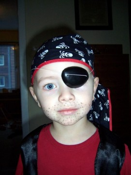 jesper-pirat-nah.jpg