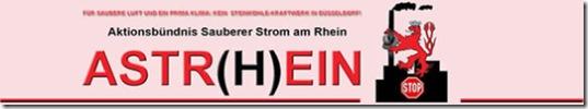 astrhein header_000