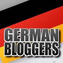 german-bloggers-logo.jpg