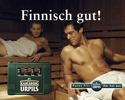 fun_plakate_finnisch.jpg